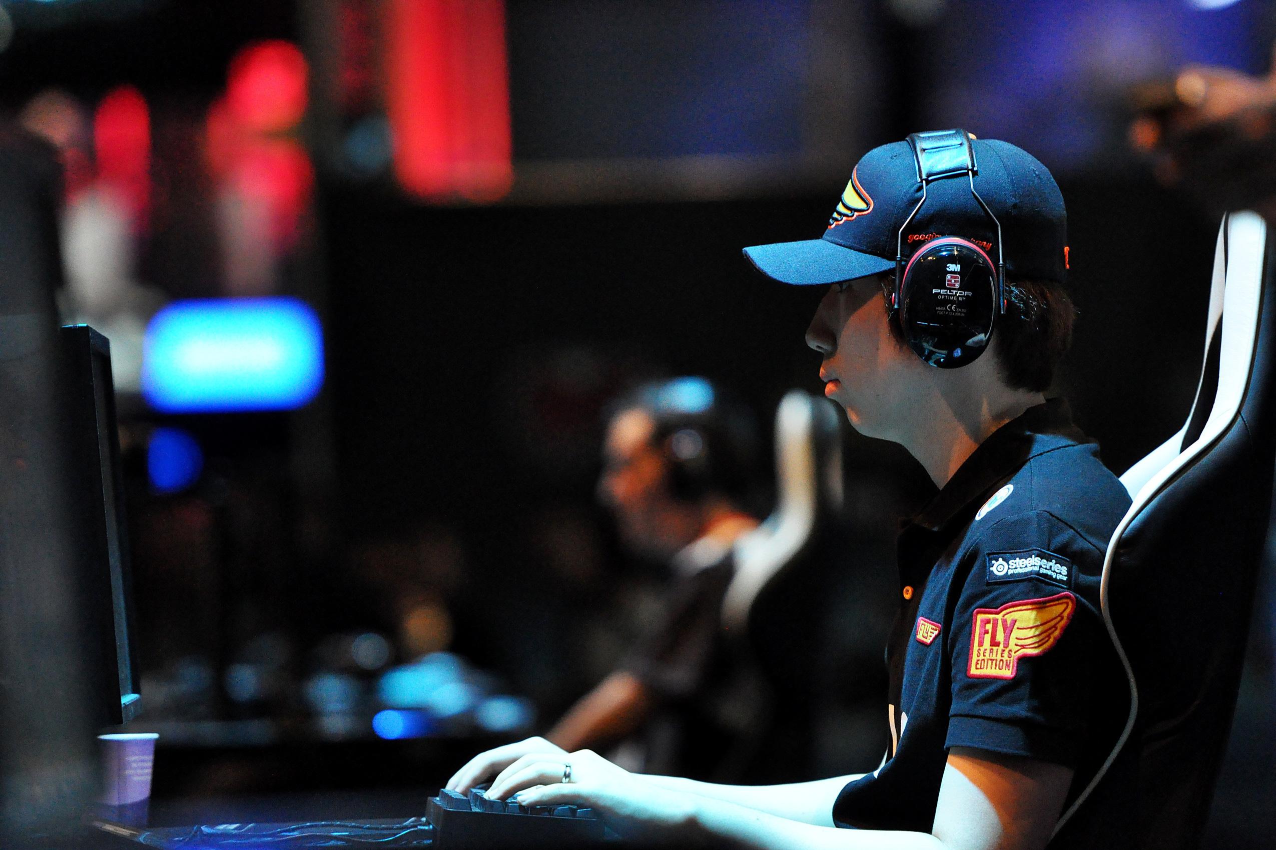 Việt Nam ghi nhận tăng trưởng 50% trong chi tiêu vào trò chơi điện tử