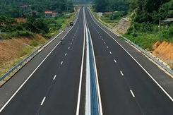 Yên Định, Thanh Hóa sắp có thêm đường nối quốc lộ 217 với quốc lộ 45 và 47