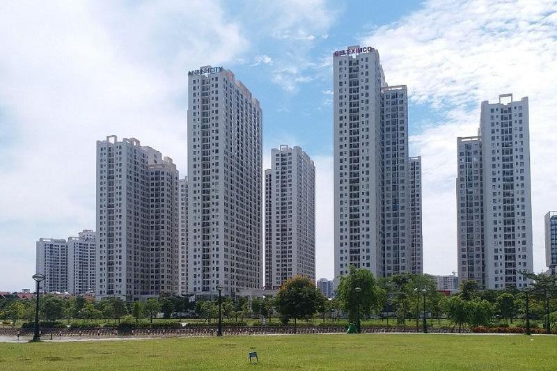 Thanh Hóa rà soát toàn bộ dự án xây dựng nhà ở thương mại không bố trí nhà ở xã hội