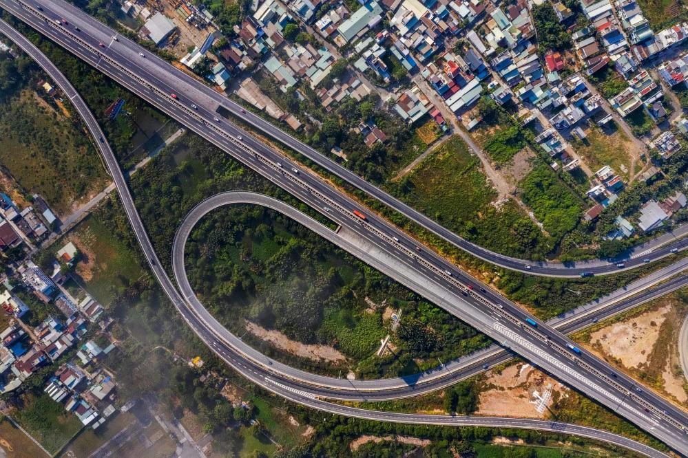 9 dự án hạ tầng tại Đồng Nai đề xuất giảm 390 tỷ đồng vốn đầu tư