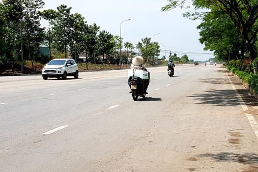 Kế hoạch sử dụng đất xã Long Hưng, TP Biên Hoà, Đồng Nai năm 2021