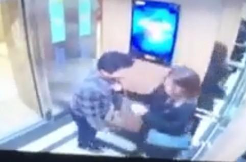 Vụ nữ sinh bị sàm sỡ trong thang máy: Người đàn ông tiếp tục 'bỏ bom' không lên gặp gia đình tôi - Ảnh 1.