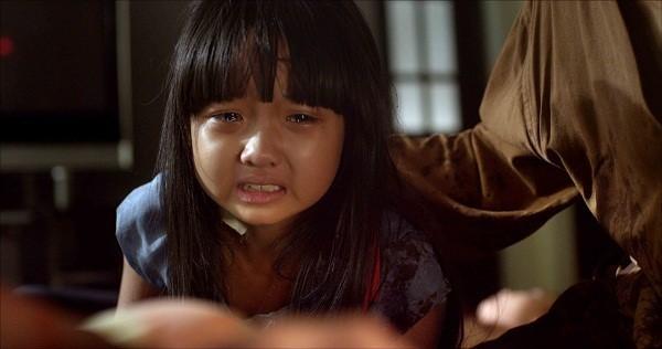 Ai cũng ước có con gái sau khi ngắm loạt sao nhí dễ thương của màn ảnh Việt - Ảnh 9.