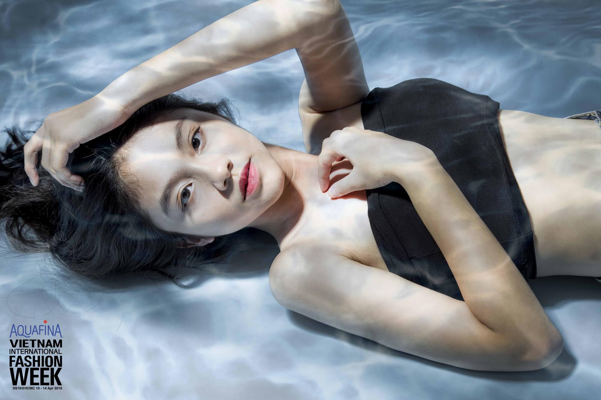 Bộ ảnh casting Vietnam_s Next Top Model 2019 (10)