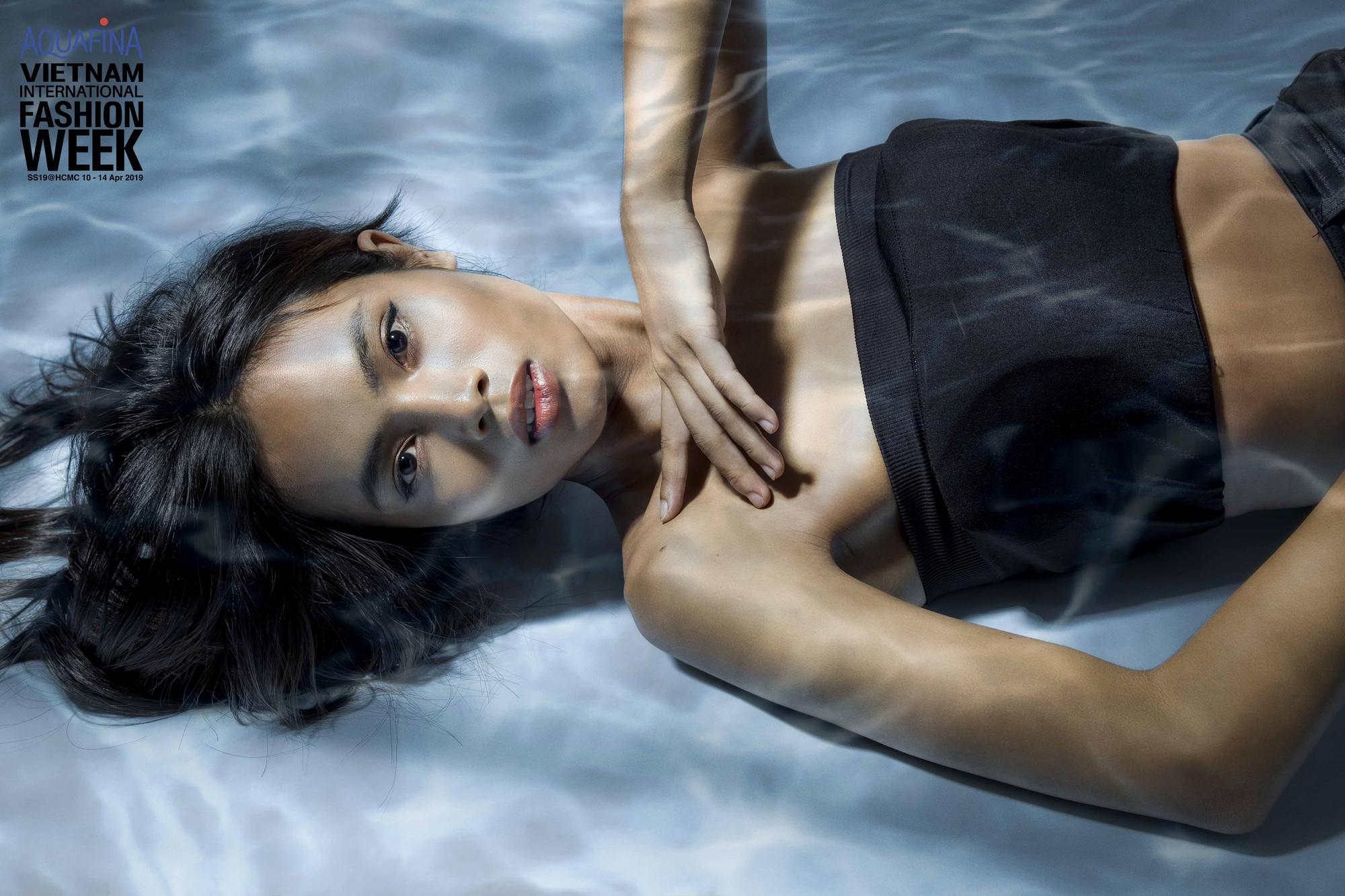 Bộ ảnh casting Vietnam_s Next Top Model 2019 (9)