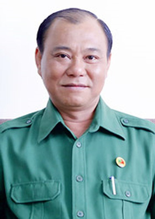tp hcm ky luat canh cao ong le tan hung