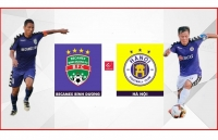 nhan dinh newport county vs man city vong 5 fa cup 2018 2019