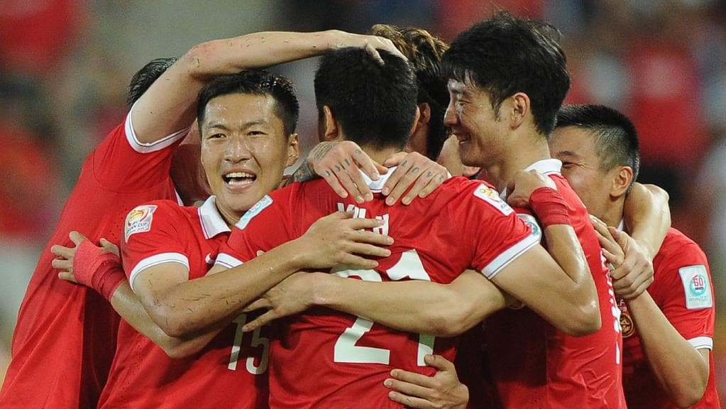 link xem truc tiep philippines vs trung quoc 20h30 111 vong bang asian cup