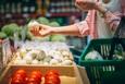AIFTA: Qui tắc xuất xứ đối với mặt hàng rau quả
