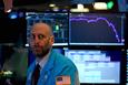 IMF: Cảnh báo về 'sự điều chỉnh mạnh mẽ' trên thị trường tài chính