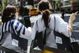 Doanh thu của các thương hiệu xa xỉ tăng trở lại là tín hiệu tốt đối với nền kinh tế toàn cầu