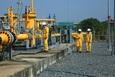 Lợi nhuận PV Gas D quí III tăng 33%