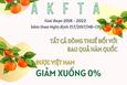 Cam kết về thuế quan với mặt hàng rau quả trong AKFTA