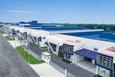 Tập đoàn khai thác kho vận lớn nhất châu Á thành lập liên doanh đầu tư bất động sản logistics tại Việt Nam