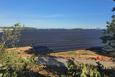 Ninh Thuận: Thêm một nhà máy điện Mặt Trời có vốn đầu tư hơn 1.000 tỉ đồng đi vào hoạt động