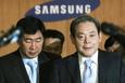 Sự tôn thờ cảm giác lo lắng và phong cách lãnh đạo quyết liệt của cố Chủ tịch Samsung