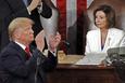 Tổng thống Trump xác nhận không có gói cứu trợ kinh tế trước ngày bầu cử
