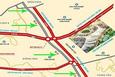 Rà soát dự án cao tốc Biên Hòa - Vũng Tàu vốn 23.700 tỉ đồng