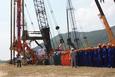 Bộ Xây dựng muốn thoái vốn tại Tổng Công ty Sông Hồng