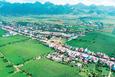 Liên danh Hancorp đầu tư vào Khu đô thị sinh thái Mộc Châu gần 3.400 tỉ đồng