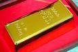 Giá vàng hôm nay 2/12: Cắt đứt đà giảm, SJC tăng 650.000 đồng/lượng