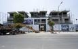 Đất Xanh Miền Trung đang khẩn trương thi công các dự án nhà ở 5 sao ở Quảng Nam, Phú Yên