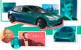 Phải đóng cửa vì Covid - 19, Tesla vẫn lãi khủng 16 triệu USD đầu năm 2020