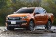 Top 10 ô tô bán chạy nhất Việt Nam tháng 4/2020: Bất chấp lùm xùm chảy dầu, Ford Ranger vẫn vững vàng top 3
