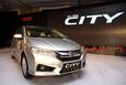 Doanh số bán xe giảm sâu tới 52% vì dịch Covid-19, Honda Việt Nam tính dừng sản xuất, chuyển sang nhập khẩu xe?