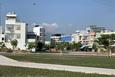Nhiều năm không được cấp 'sổ đỏ', doanh nghiệp đòi tỉnh Khánh Hòa 150 tỉ đồng kèm tiền lãi