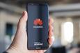 Mỹ tiếp tục cấm vận Huawei khi muốn chặn luôn nguồn cung cấp chip