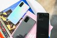 Việt Nam xuất hơn 52 triệu USD điện thoại và linh kiện sang Ấn Độ trong tháng 4/2020