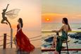 Top 5 quán bar ở Phú Quốc ngắm hoàng hôn trên biển cực chill