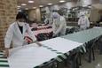 Cập nhật tình hình dịch Covid-19 thế giới chiều 30/5: Mỹ thêm 1.209 ca tử vong, Hàn Quốc tiếp tục đóng cửa các trường học