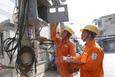 Lịch cắt điện Hà Nội tuần này (31/5-6/6): Một số nhà, công ty trên quận Hoàn Kiếm bị cắt điện
