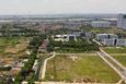 Những dự án chung cư gần các khu đất sẽ đào hồ lớn ở quận Bắc Từ Liêm