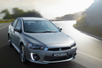 Mitsubishi Việt Nam triệu hồi hơn 900 xe do lỗi