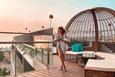 4 khu nghỉ dưỡng sang trọng Phú Quốc giá chỉ từ 2 triệu đồng, thích hợp để lưu trú khi du lịch mùa hè
