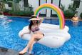 4 resort gần trung tâm Hà Nội có không gian phù hợp cho các công ty tổ chức team building dịp hè