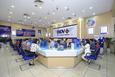 BIDV có thêm 600 tỉ đồng bổ sung vốn cấp 2