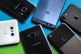 Top điện thoại cũ giá rẻ dưới 1 triệu đáng mua nhất