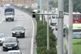 Thêm 110 camera giám sát giao thông trên cao tốc Nội Bài - Lào Cai