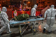 Cập nhật Covid-19 thế giới ngày 3/6: Mỹ thêm 1.147 ca tử vong, Nhật Bản cảnh báo gia tăng ca nhiễm mới