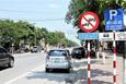 Từ 1/7, nhiều dòng xe ô tô sẽ bị giới hạn trên một số tuyến phố, cấm theo khung giờ