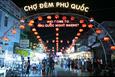 'Sống như người bản địa' với những khách sạn gần chợ đêm Phú Quốc