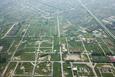 Có thể xây nhà ở trên một số ô đất công cộng sau điều chỉnh qui hoạch ở huyện Mê Linh