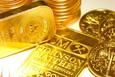 Giá vàng hôm nay 2/7: SJC bất ngờ giảm mạnh 250.000 đồng/lượng tại các cửa hàng trên toàn quốc