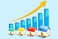 Giá nhà đất TP HCM tăng vọt