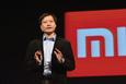 Xiaomi tự nhận là 'công ty Internet' nhưng nguồn lợi nhuận lớn nhất của hãng chứng minh điều ngược lại