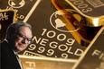 Giá vàng đạt đỉnh liên tiếp, Warren Buffett vẫn kiên quyết 'nói không' với vàng